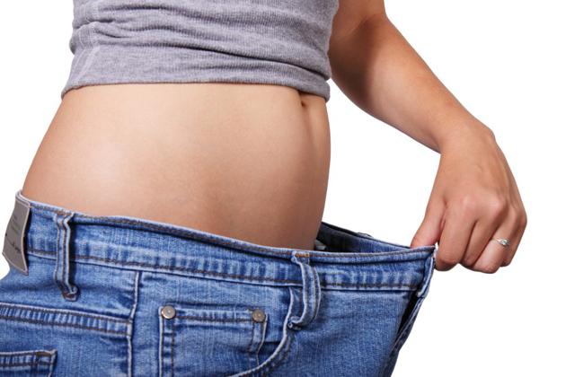 5 Alimentos que consiguen que tengas menos barriga