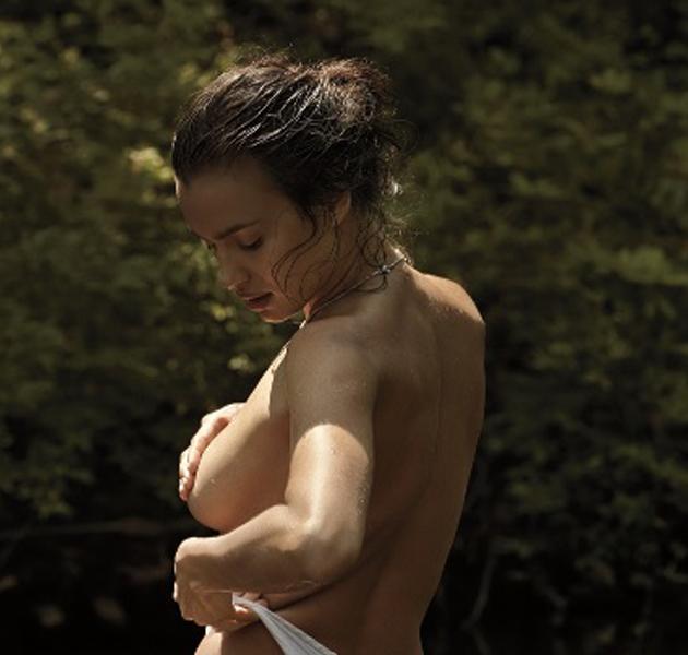 Gal gadot desnuda y follando artificial intelligence