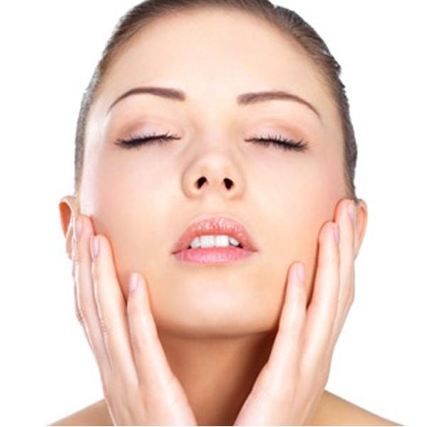 Tratamiento Facial Reafirmante