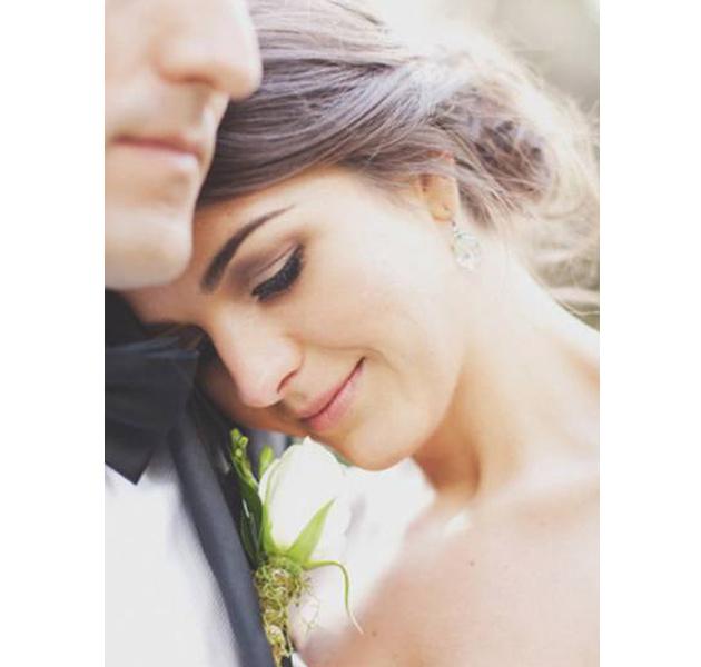 Lo que necesitas en tu neceser de novia en tu boda