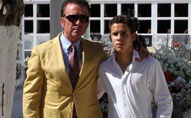 ¿Cuánto mide José Fernando Ortega? Jose_fernando_ortega_cano_adicto_a_las_drogas