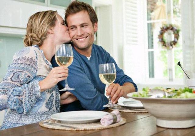 Planes en pareja diferentes y divertidos estarguapas - Apartamentos para parejas ...