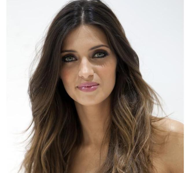 Sara Carbonero ha dado a luz a un niño