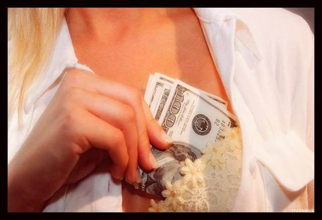 Curso para ser prostituta en Cataluña
