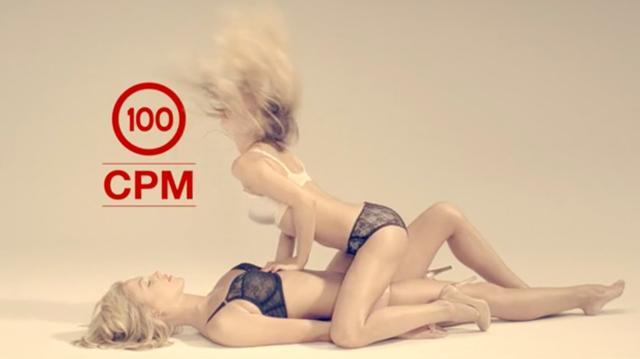Tutoriales sexys de primeros auxilios arrasan en la red