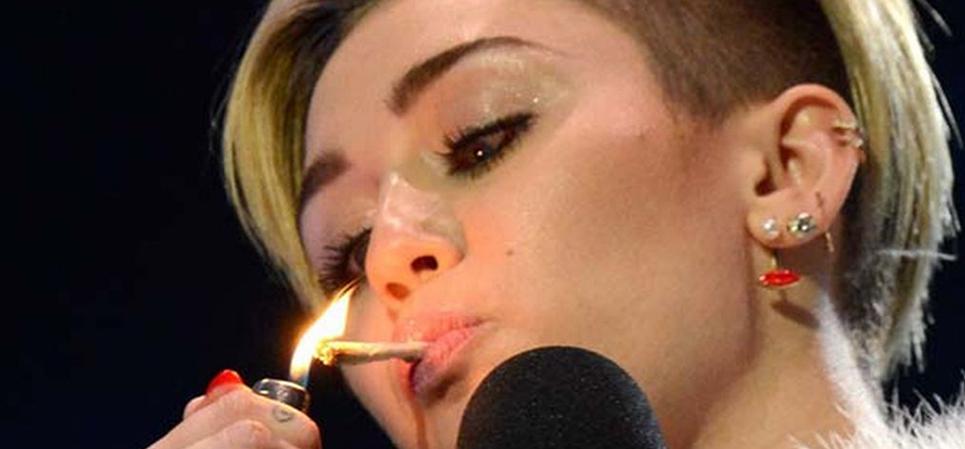 ¿Ha muerto Miley Cyrus?