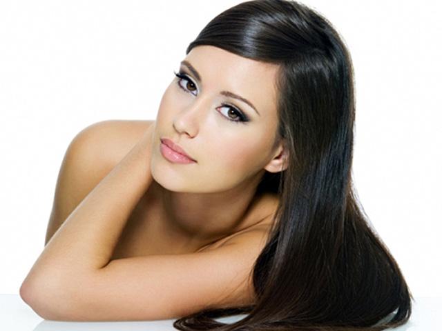 Cómo fortalecer el pelo