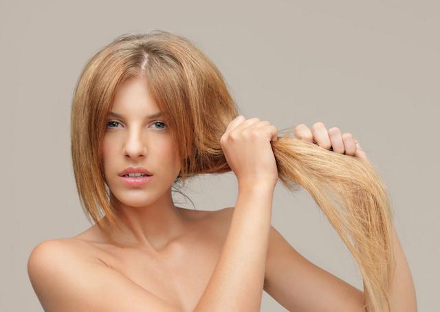 Todo sobre el lavado de tu pelo