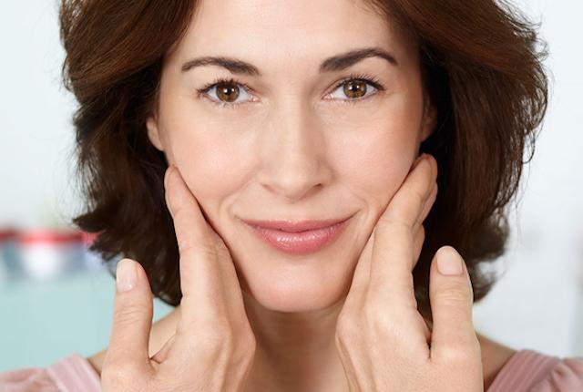 La crema antiarrugas de Lidl, ¿la mejor del mercado?
