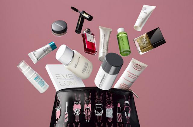 ¿Cuánto duran los productos de maquillaje?