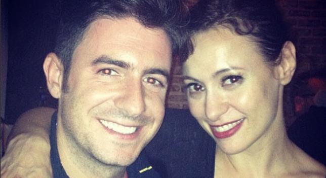 ¡Natalia Verbeke cancela su boda tres días antes por unas fotos de su novio con otra!