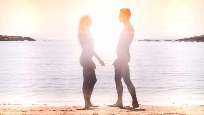 ¿Cuánto cobran los concursantes de Adan y Eva?