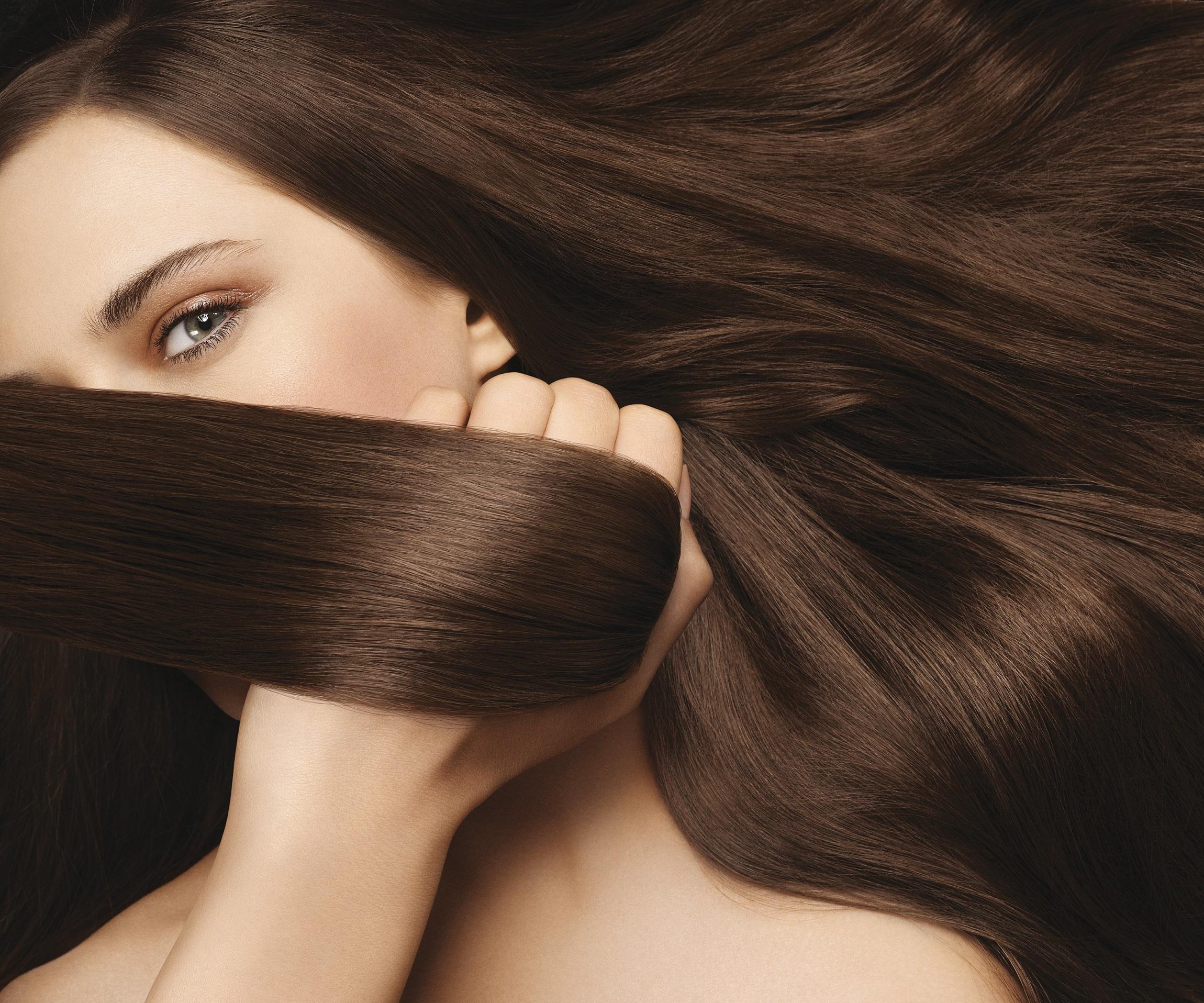 Conoce el último lanzamiento de Innéov: 'DENSILOGY', el remedio perfecto para la caída del pelo