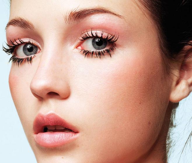 Maquillaje de otoño: los looks protagonistas de esta temporada