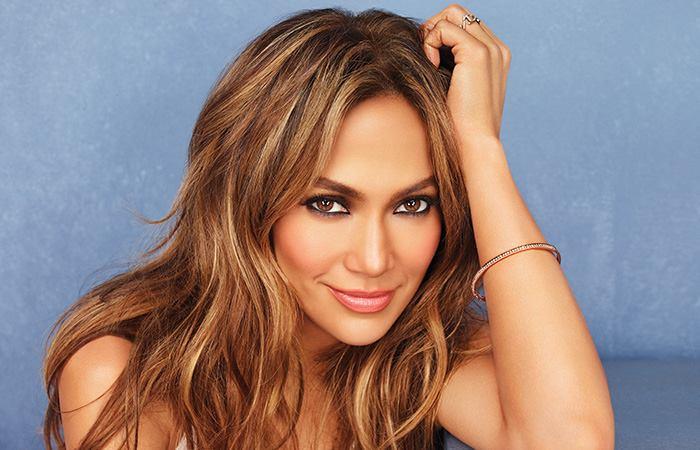 Jennifer Lopez fue maltratada por Marc Anthony según ha confesado en su autobiografía