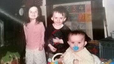 Una mujer embarazada mata a sus tres hijos y se suicida porque su expareja está con otra