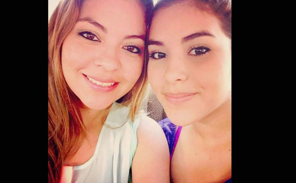 Aparecen asesinadas Miss Honduras y su hermana