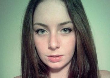 Muere una chica en su 18 cumpleaños por beber demasiados chupitos