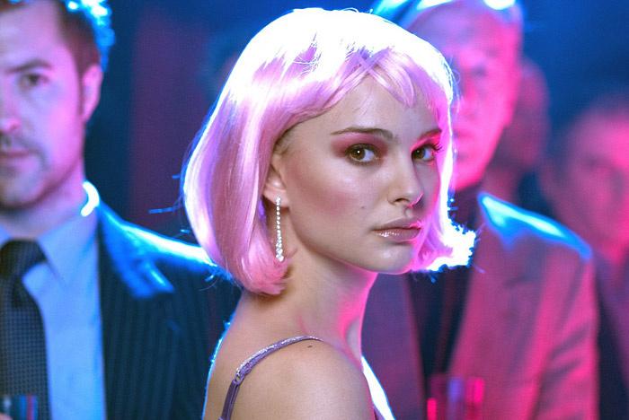Pelo rosa: la moda que parece favorecer a todas