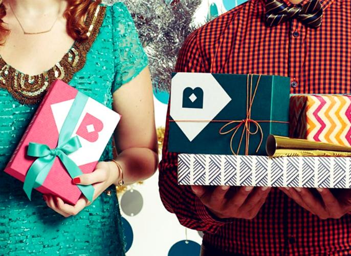 Cómo acertar con todos los regalos de Navidad
