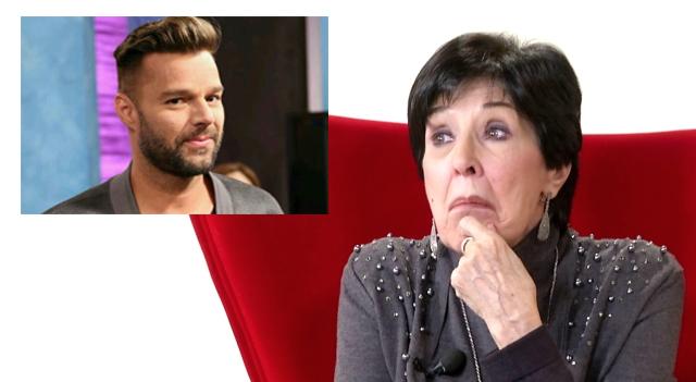 Por fin sale a la luz toda la verdad sobre Ricky Martin, el perro y la mermelada de '¡Sorpresa, Sorpresa!'