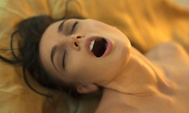 Los 6 secretos para conseguir un squirt en una mujer