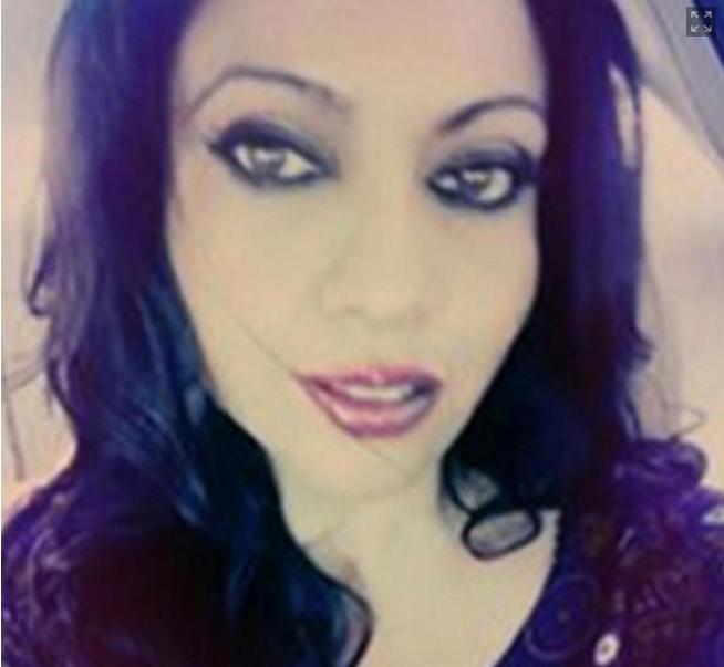 Arrestada una mujer por tener sexo con el exnovio de su hija