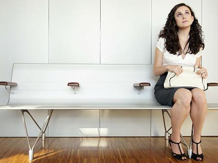 6 Consejos para acertar con la ropa en una entrevista de trabajo