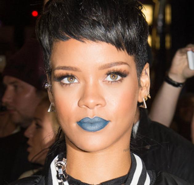 ¿Cómo saber qué color de labios te sienta mejor?