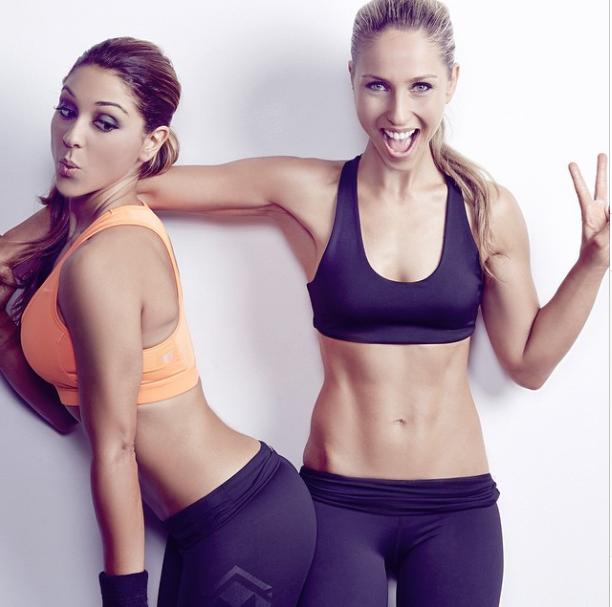 5 claves para que la 'operación bikini' sea un éxito