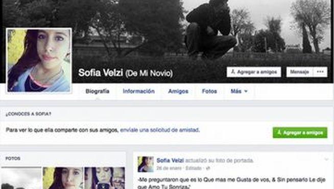 La policía pasa una semana buscando a una chica desaparecía que al final no existía