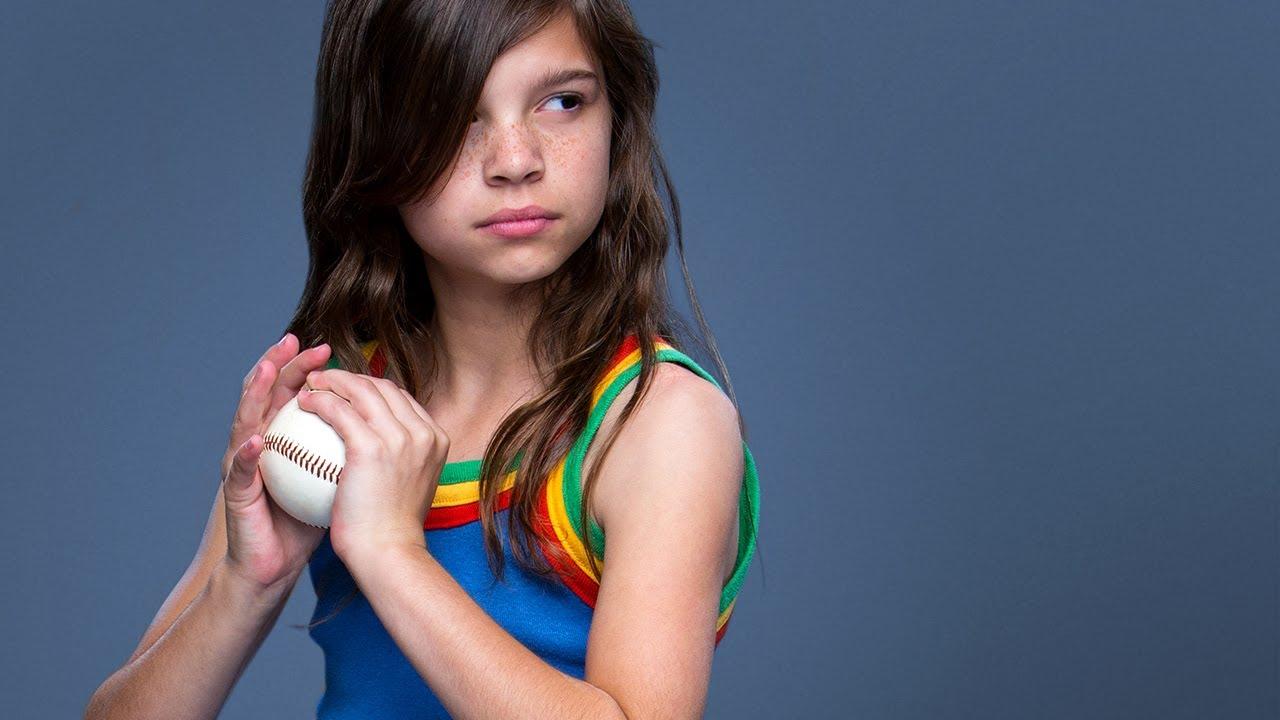 ¿Cuándo hacer algo 'como una chica' se convirtió en un insulto?