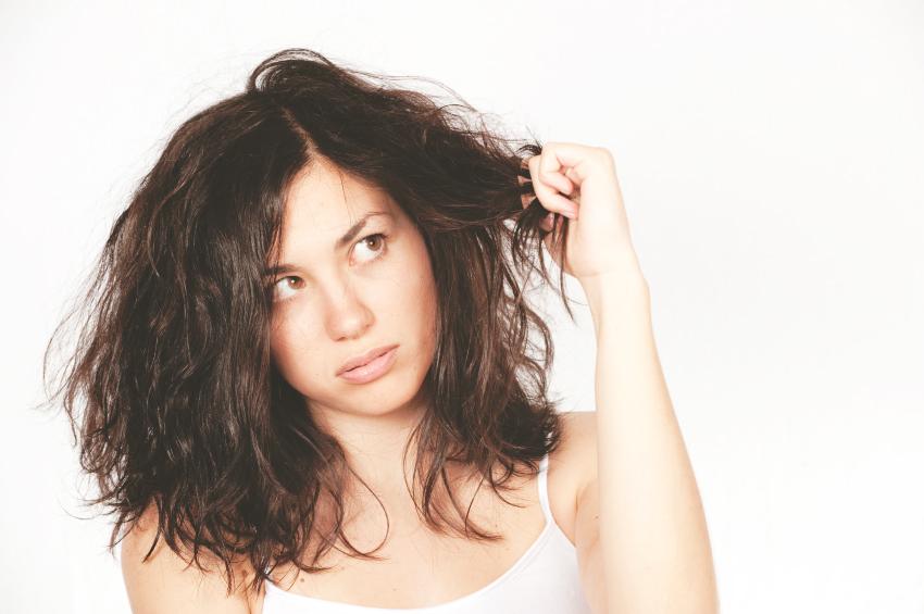 Si tu pelo ya no brilla como antes, quizás sea por esto