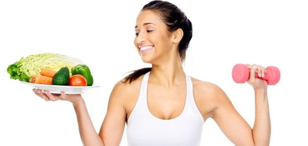 ¿En qué consiste la dieta del metabolismo acelerado?