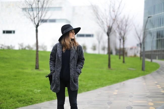 10 blogs de moda españoles que tienes que empezar a seguir