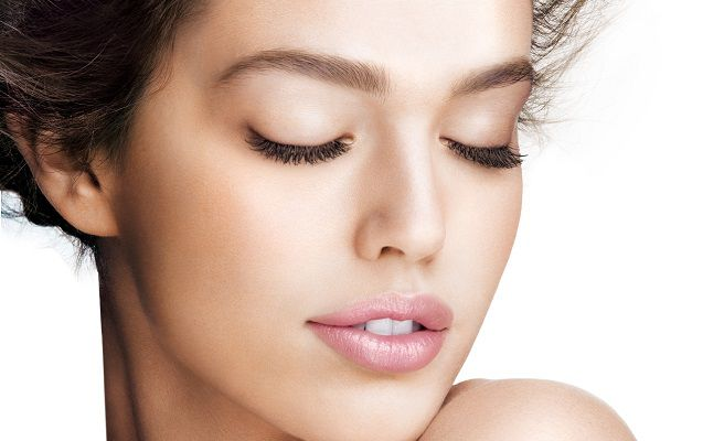 Un maquillaje natural para estar siempre perfecta