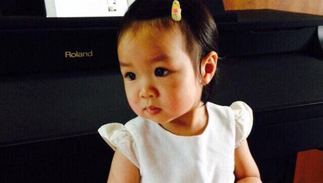 Una niña de dos años es congelada tras su muerte para resucitar en el futuro