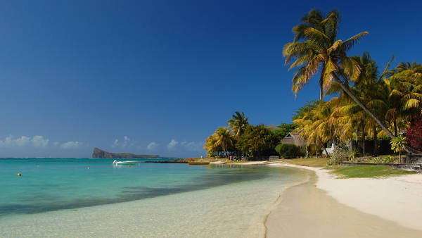 'Un billete para la isla', ¿De qué va el nuevo reality de verano de Telecinco?