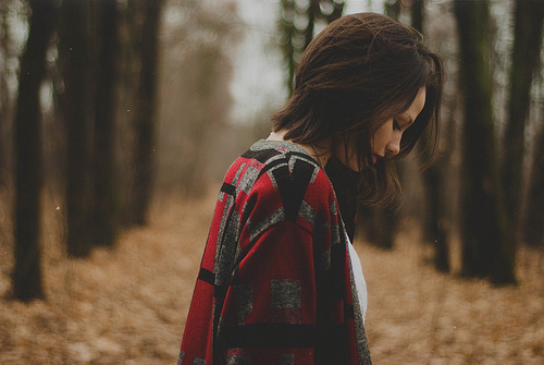 5 señales que indican que tu relación no merece la pena
