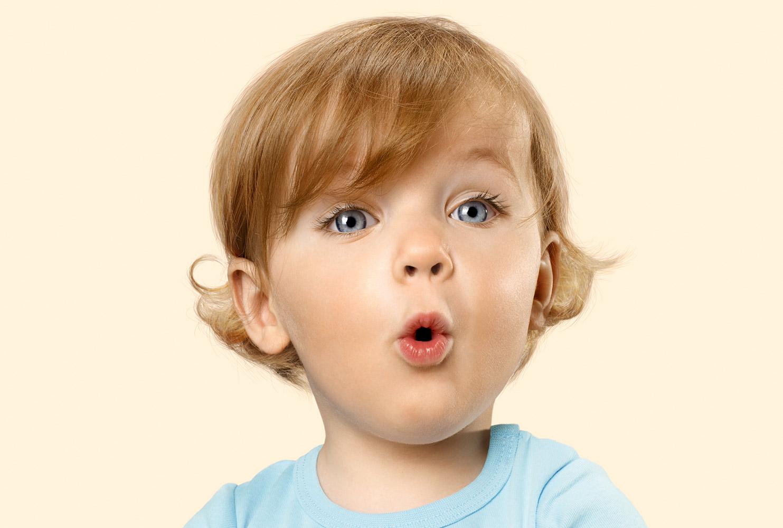 15 nombres de bebés que están prohibidos