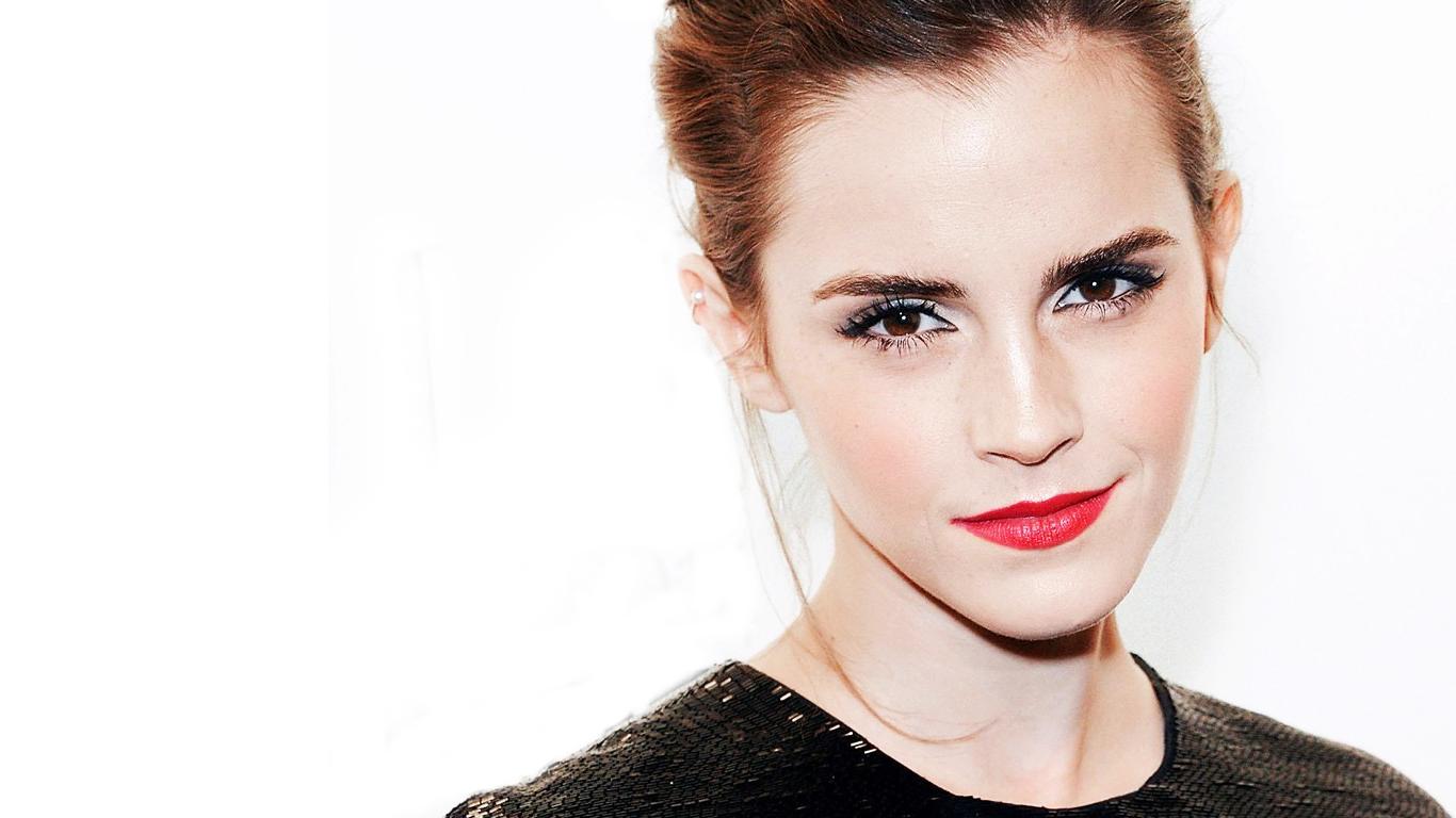 5 motivos por los que Emma Watson es ya un icono feminista