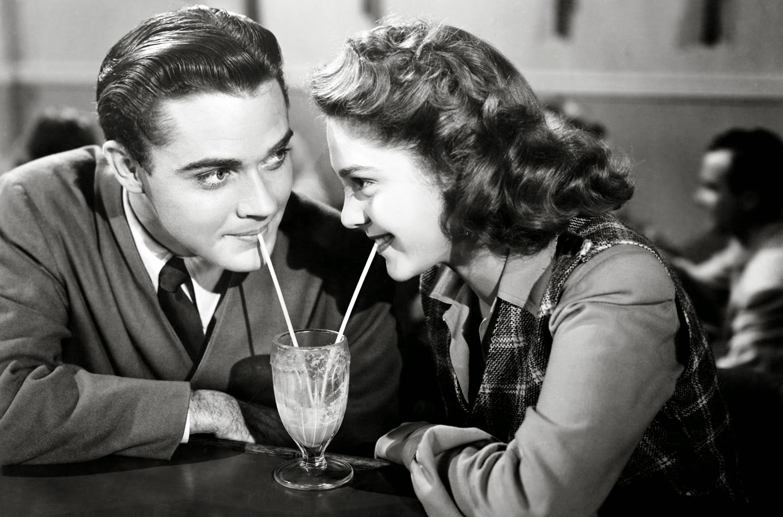 7 cosas que siempre pensamos al inicio de una relación