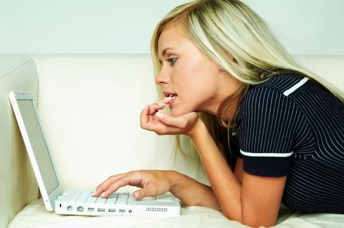 6 consejos para conseguir citas decentes online