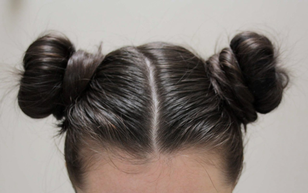 Este champú casero evita la caída del pelo de forma sorprendente