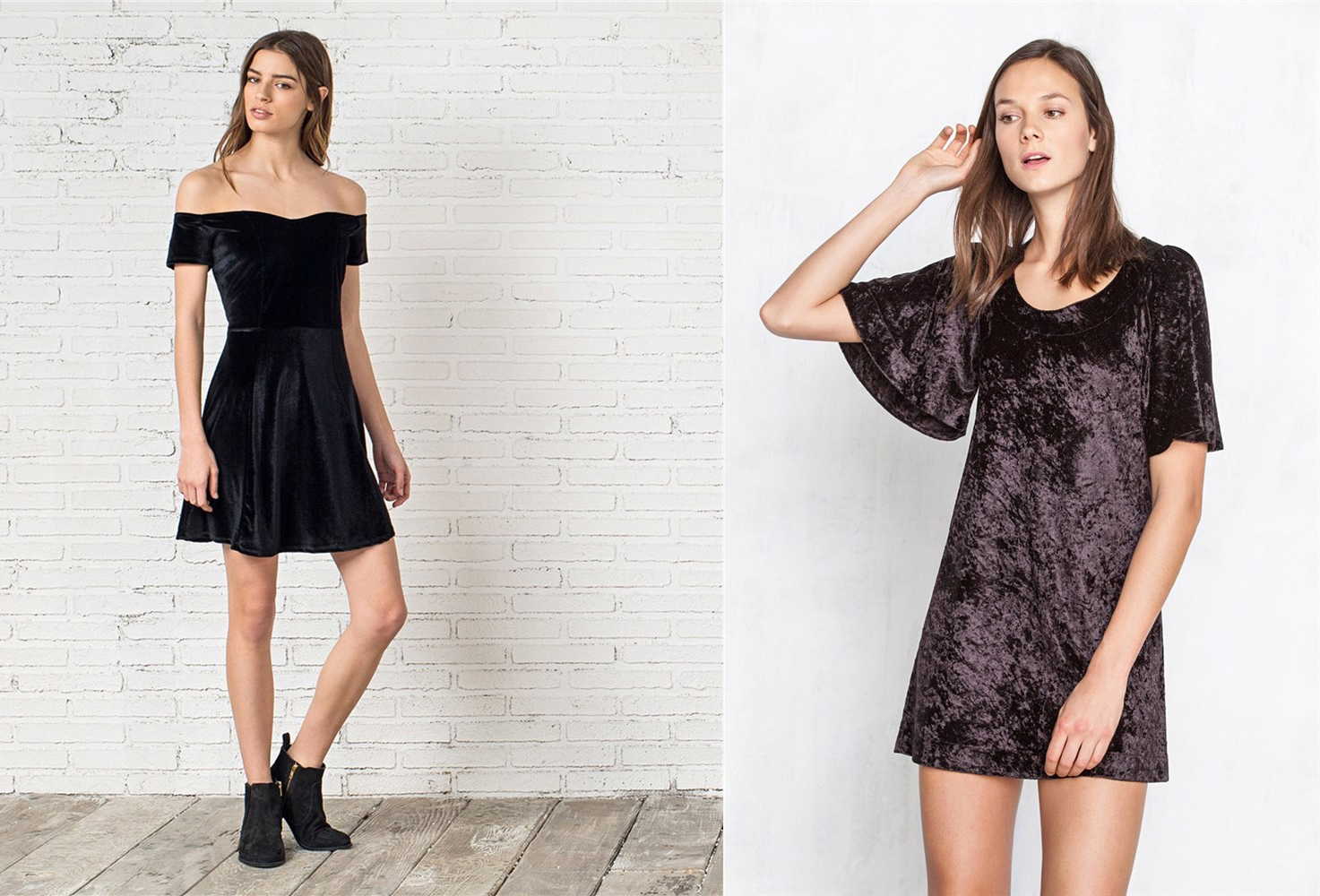 10 vestidos baratos para nochevieja estarguapas - Ideas cena nochevieja ...