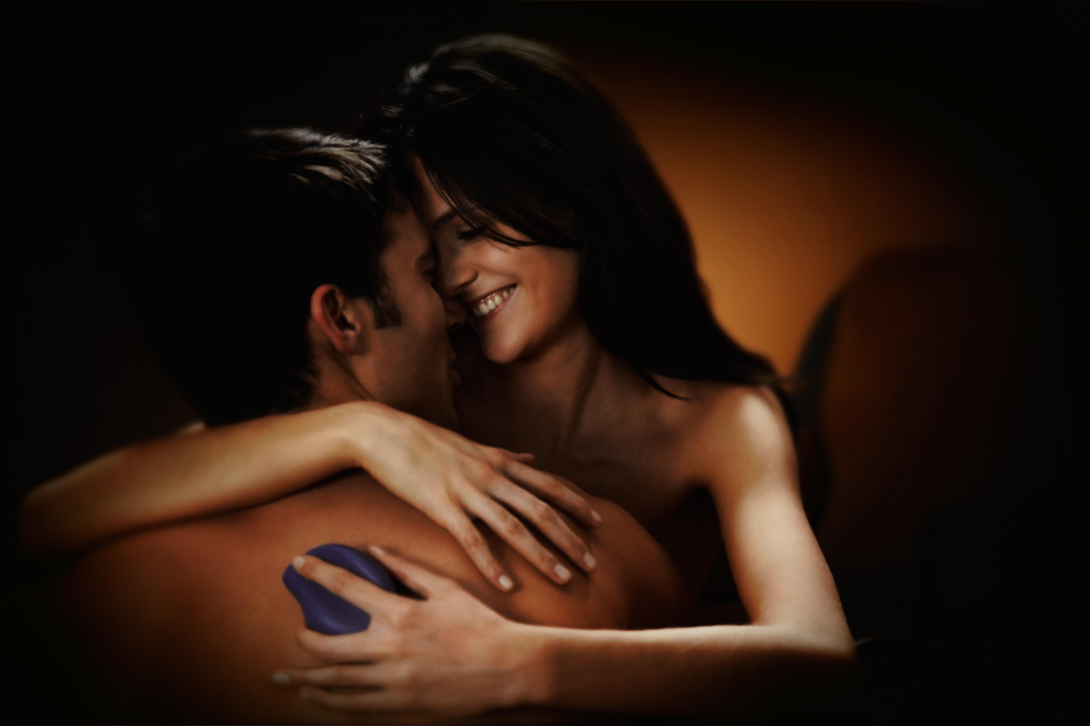 Masages eroticos