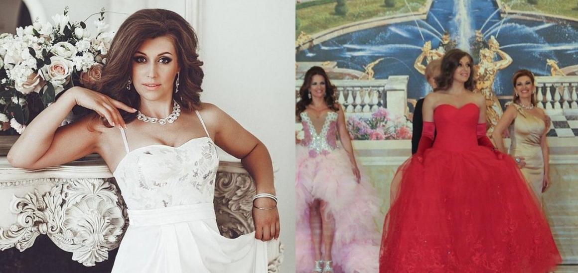 Miss Abuela Europa 2016: ¿qué edad crees que tiene?