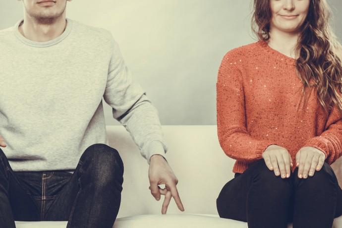 7 consejos que te salvarán la vida si tienes una cita y eres muy tímida