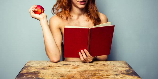 5 cosas que puedes hacer para mejorar tu sexualidad