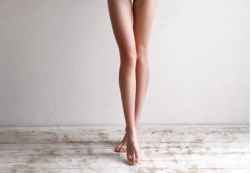 Consejos para una depilación casera de piernas perfecta